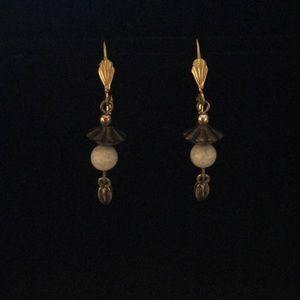 Jewelry - BOHEMIAN STYLE DANGLE EARRINGS